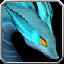 pet_element_02_3.png