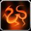 quest_dragon_tattoo_02.png